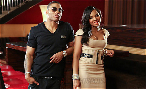 are french montana and trina still dating after 7