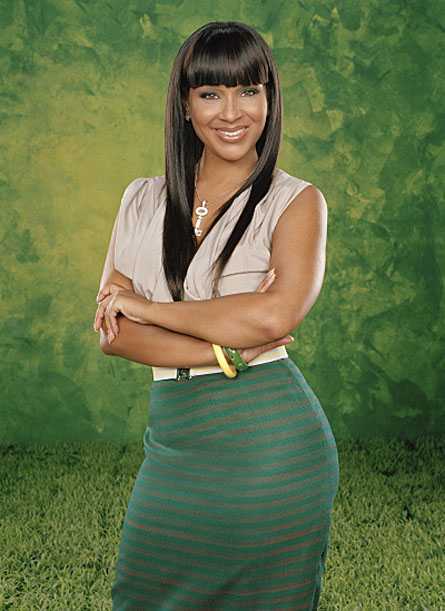 Lisa-Raye-reality show-tvone