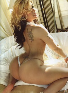 Priscilla-atlnightspots-models-donk-of-the-day-pics