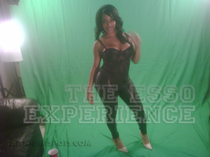 milani-rose-video-shoot-pics-atlnightspots