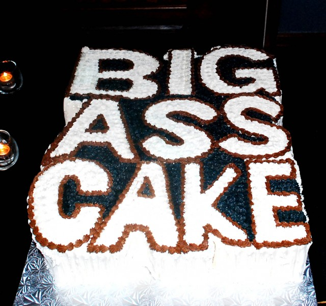 Big birthday cake for boys t pain private birthday party the nappy