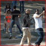 erykah_badu_nude_video_pics_atlnightspots_2