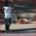 erykah_badu_nude_video_pics_atlnightspots_3