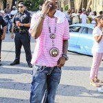 Gucci-Mane-Every-Body-Looking-Video-Shoot-atlnightspots-pictures