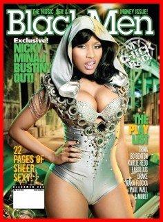 nicki-minaj-blackmen-magazine-cover
