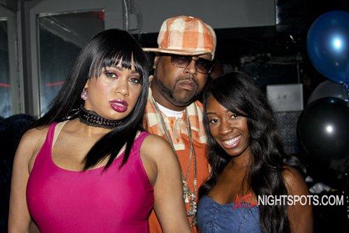 DJ-Kayslay-Cubana-Lust-Sheneka-Adams-Shawna-Michelle