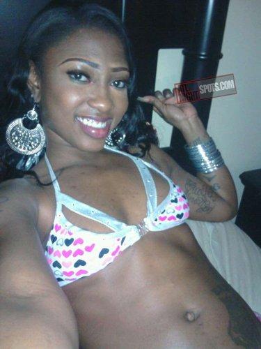 Atlanta club strip strokers