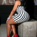 Sultry-Simone-homegrown-flicks-atlnightspots-2