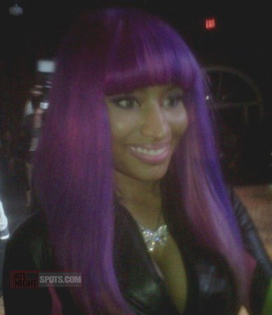 NICKI0MINAJ-TRAXX-atlanta-gay-pride-weekend-pics