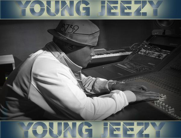 young-jeezy-meet-me-in-the-tunnel