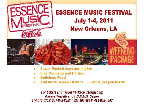 2011-Essence-Music-Festival