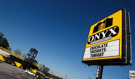 onyx-strip-club-atlanta