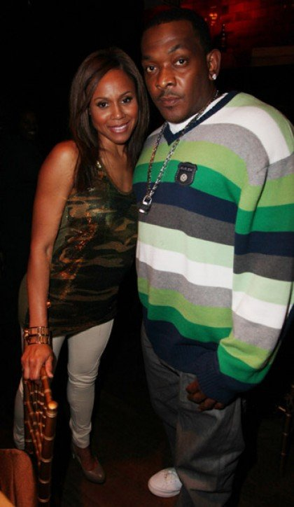 39th – Atlnightspots Timberland's Party pictures Birthday