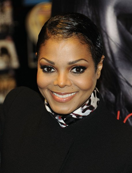 janet+jackson+2