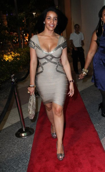 Timberland's 39th Birthday Party pictures – Atlnightspots