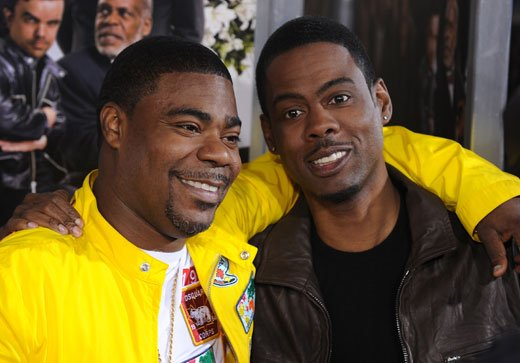 tracy-morgan-chris-rock-getty