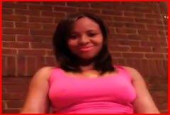 7-15-2011 11-50-37 AM