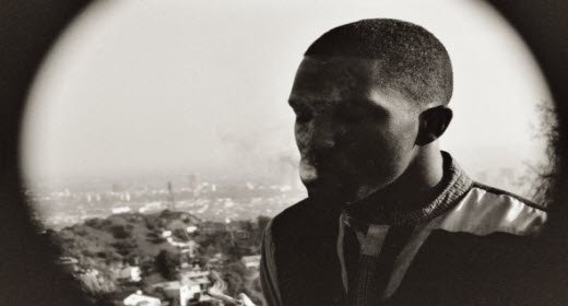 Frank-Ocean-Thinking-About-You-Download-Link
