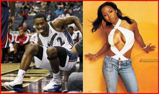 89972_Hawks_Wizards_Basketball_medium