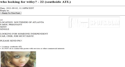Craigslist Atlanta Used Cars Appliances And Furniture For Sale By Html Autos Weblog