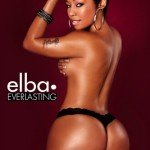 ELBAEVERLASTINGOMG-gorgeousmag-thewizsdailydose