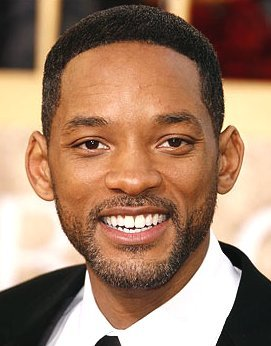 will_smith_shirt_tie