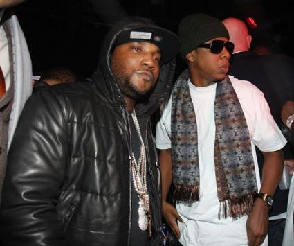 676293d0e8f Rappers standing in line for a Andre 3000 16 verse like the new iPhone 4s  and Jeezy got his and Jay-Z on a song..Who wants to hear this cause you  know I DO.