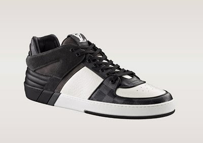 louis-vuitton-ace-sneaker-01
