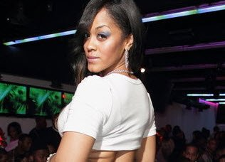 Night Club Eye Candy Of The Week 2 14 Atlnightspots