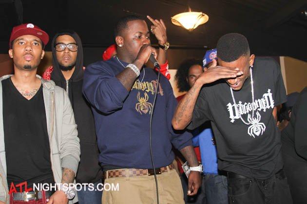 http://www.atlnightspots.com/2012/alley-boy-mixtape-party-thursday-at-room-service-126