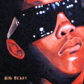 Killer-Mike-El-P-Big-Beast-lead