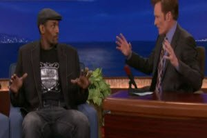 034c4d5afea Video  Metta World Peace Talks About The Elbow
