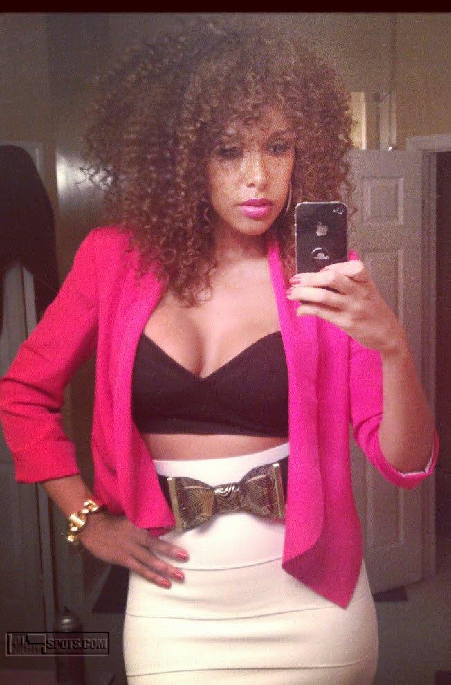 Aisha Thalia nude (27 photo) Sexy, Snapchat, underwear