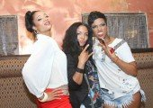 RASHEEDA-ERICA-LOVE-HIP-HOP-ATLANTA-SEASON-2