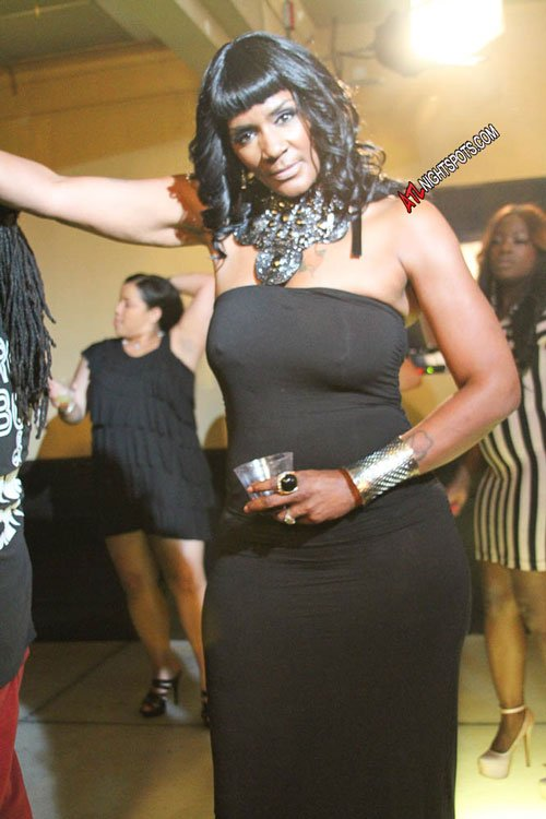 momma_Jones_love_and_hip_hop_atlanta_season_2