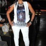 Love-&-Hip-Hop-Atlanta-Premiere-After-Party-Pictures-(1-of-28)