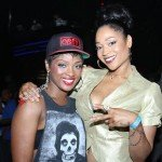 Love-&-Hip-Hop-Atlanta-Premiere-After-Party-Pictures-(10-of-28)