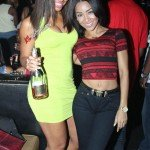 Love-&-Hip-Hop-Atlanta-Premiere-After-Party-Pictures-(19-of-28)