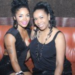 Love-&-Hip-Hop-Atlanta-Premiere-After-Party-Pictures-(21-of-28)
