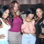 Love-&-Hip-Hop-Atlanta-Premiere-After-Party-Pictures-(25-of-28)