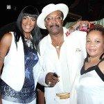 Love-&-Hip-Hop-Atlanta-Premiere-After-Party-Pictures-(3-of-28)