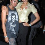 Love-&-Hip-Hop-Atlanta-Premiere-After-Party-Pictures-(9-of-28)