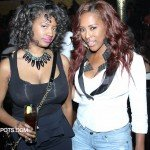 Love & Hip Hop Atlanta Premiere After Party