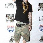 A.D Celebrity Stylist