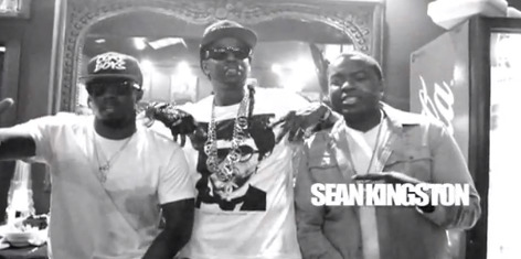 2 Chainz Brings Out Chris Brown & Diddy In LA | HipHop-N-More 2012-09-26 10-47-46