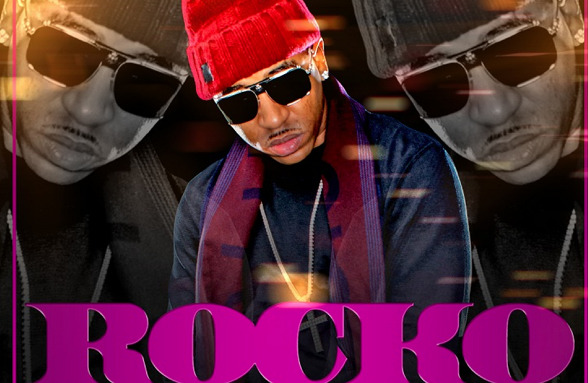 AT 9:29 ROCKO LIVE!! @THE PALACE (4855 OLD NATIONAL HWY)!! 2012-09-26 12-21-33