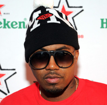 Heineken Red Star Access with Nas, Wale and Q-tip 2012-10-14 13-40-59