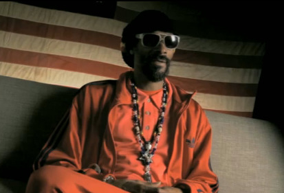 Hip-Hop Community Endorses Obama In New BET Documentary 'Second Coming?' (Trailer) | HipHop-N-More 2012-10-17 11-05-43