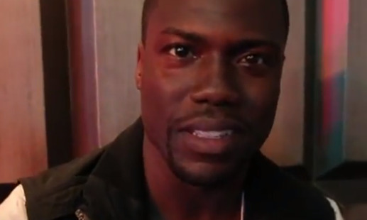 Kevin Hart claims he's launching singing career - Blackgirl Online 2012-10-09 13-24-30
