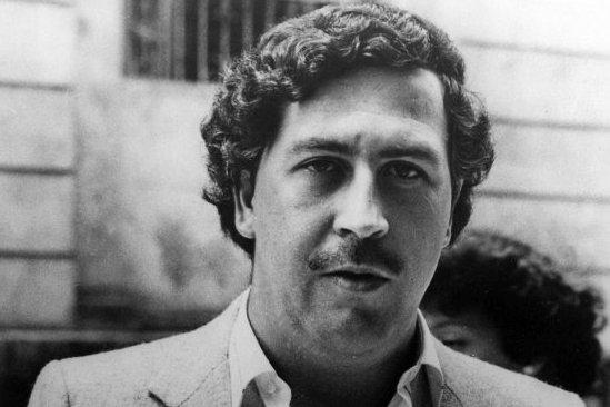 Pablo_Escobar_picture